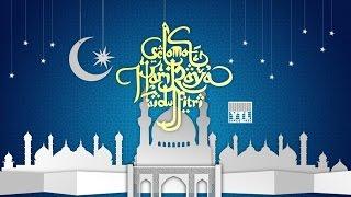 YTL wishes you Selamat Hari Raya (2015)