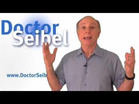 Lifestyle Changes for Hot Flashes,Exercise,Diet,How Much Water,Sleep,Lower Stress - Dr. Mache Seibel