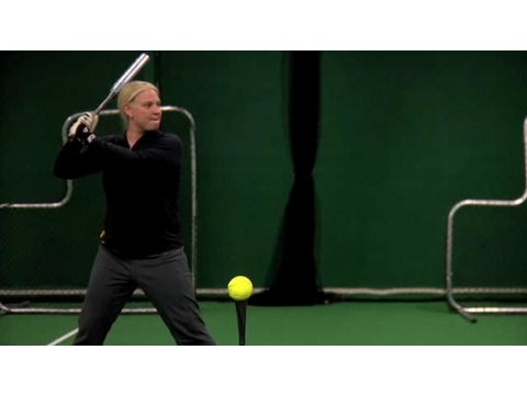 Breaking in a Fast-Pitch Softball Bat | Softball Lessons