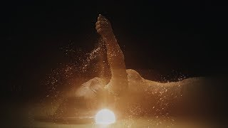 MOLLY - Опалённые солнцем (Премьера трека, 2019)