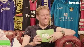 Premier League Predictions | Relegation, Odds & Tips | Big Kick Off