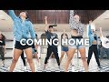 Coming Home Keith Urban Feat Julia Michaels Dance Video Besperon Choreography mp3