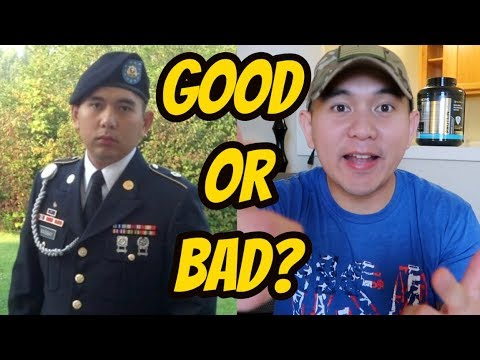 How YouTube Affected my Army Career...