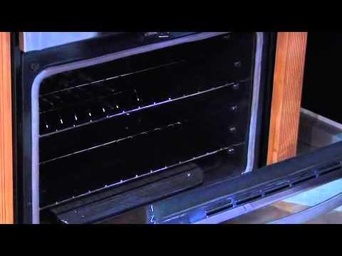 Maytag Gemini Double Oven Range
