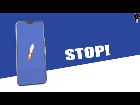 MAKE YOUR PHONE FASTER | STOP USING THESE APPS !!