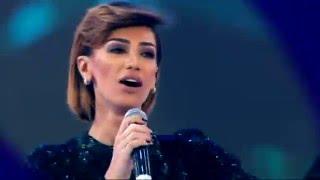 İşte Benim Stilim Ünlüler 01 Ocak 2015 Cuma akşamı yayınlanan 1. bölümünde kardeş ülke Azerbaycan