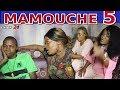 MAMOUCHE Ep 5 Theatre Congolais avec Cocquette,Massasi,Lava,Princesse,Mosantu,Ada,Faché,Baby
