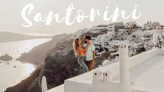 SantoriniGreece Videos - 9tube tv
