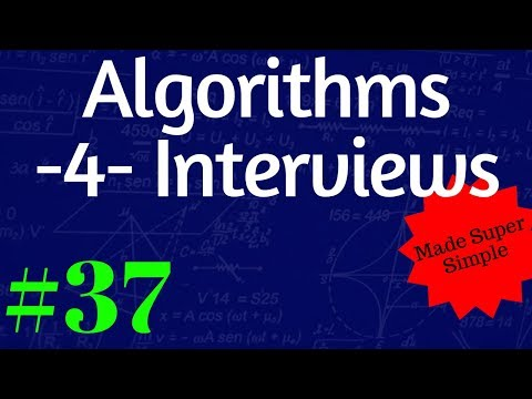 How To Reverse A String || Python Algorithms || Coding Interviews
