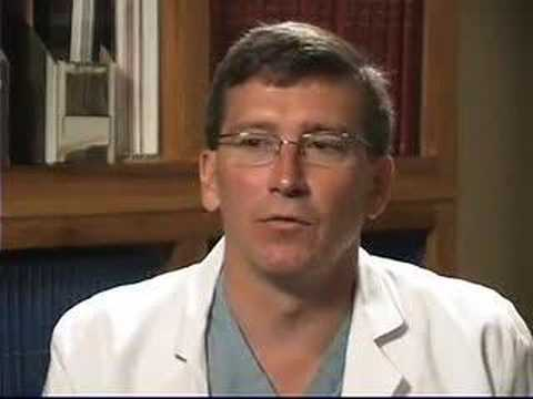 Dr. Dwight Rouse on Progesterone and Preterm Labor