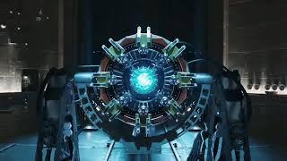 Download Avengers Malayalam KGF Remix | Captain America | Hawkeye | Hulk | Iron Man | Thor | Video