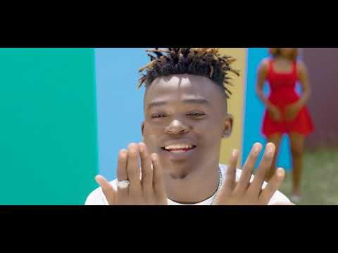 Xxx Mp4 Aslay Natamba Official Music Video SMS 7660809 Kwenda 15577 Vodacom Tz 3gp Sex