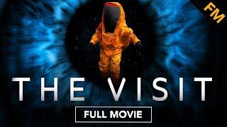 The Visit (FULL MOVIE)