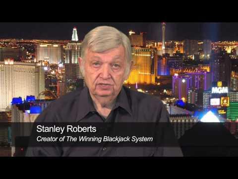 Money Winning Secret #3: Dealing With Losing Streaks