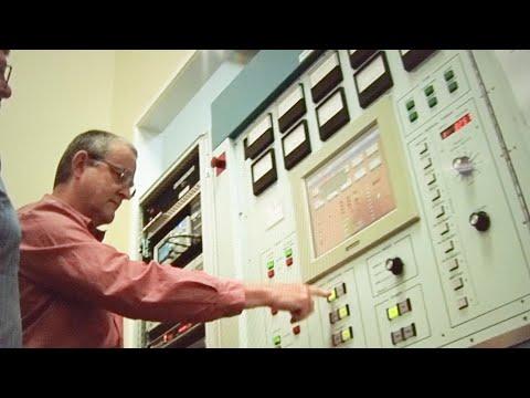 Shutdown Of Last Short Wave Transmitters  At Radio Australia