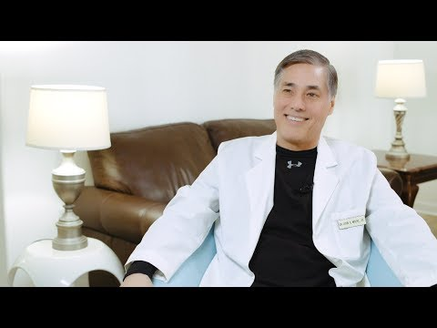 How Do I Find The Best Cosmetic Dentist?