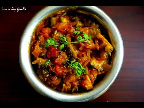 Diabetes friendly food recipes||Polypeptide-p SPECIAL recipe .!!| bitter gives sweet resuts.!~!!!!!!