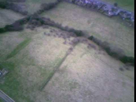 liftoff castle hill huddersfield 2