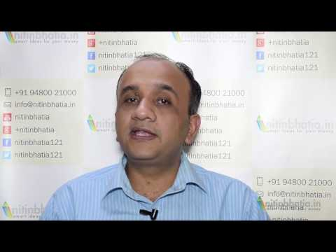 How to Improve Your Credit Score - Top 5 Tips to Increase Quickly | HINDI