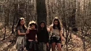 Vesa Konjufca - Lost in the Jungle