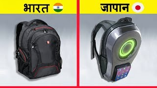 10 Smart Gadgets Available On Amazon & Aliexpress ▶ Gadgets Under Rs100, Rs200, Rs500, Rs1000 & Lakh