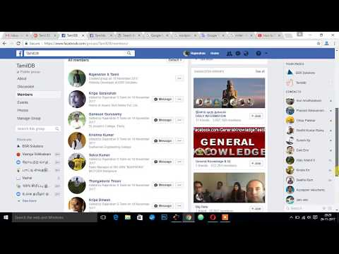 How to Delete Group in Facebook