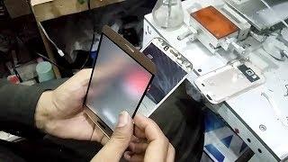 Huawei G8 No Service After Flash 100% solution | Music Jinni