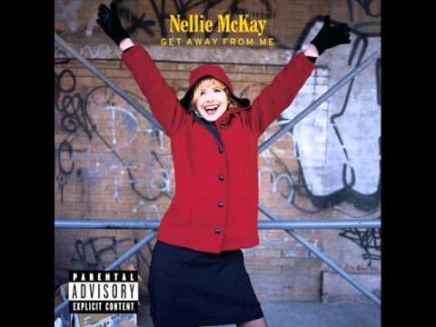 Nellie Mckay - Won't U Please B Nice