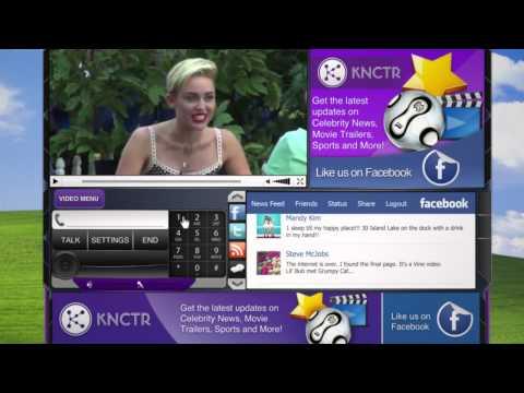 KNCTR How To Series: Make Free Phone Calls