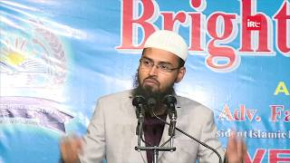 FUNNY - Aaj Ek Muslim Walid Angry Young Man Ka Role Ada Karta Hai Jisse Bacche Bigad Jate Hai