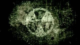 "Radium House Jam Session ""GH"" (Freestyle Phone Recording)"