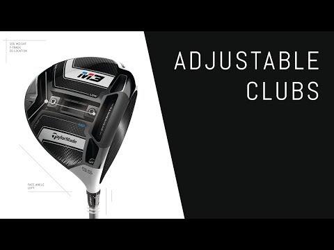 Do Adjustable Clubs Really Work?