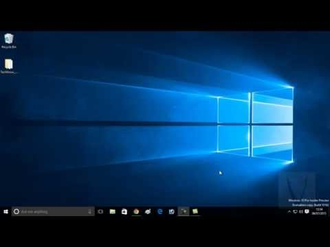 How to Make Google Chrome My Default Web Browser in Windows 10