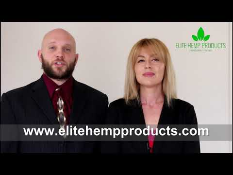Make Love I Your Relationship With Cbd Infused Products - Elite Hemp Products