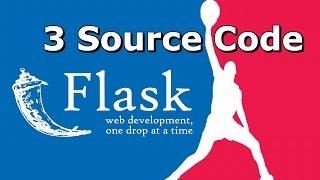 How to Create NBA Website - Source Code - 3