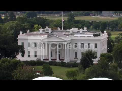 DC:NAVY SHOOTING- FLAGS AT HALF STAFF (MONTAGE)