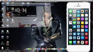 Create Free Apple Id Without Credit Card Easy 2016 For Everytime New