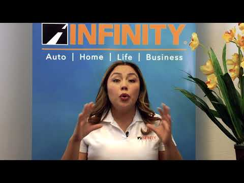 How an Insurance Deductible Works | Infinity Insurance