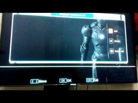 skybox, openbox setup & diagnose newcamed cccam