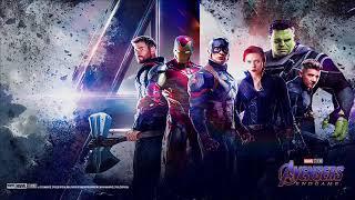 Download Avengers EndGame - Trailer 2 Music Extended (Epic version) Video