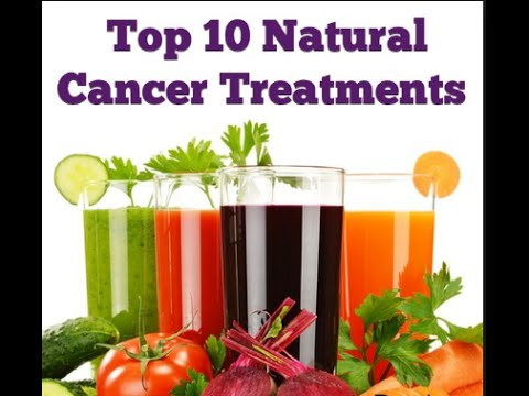 how to cure cancer naturally|Natural Cures: 40 Foods That Destroy Cancer - Natural Prevention