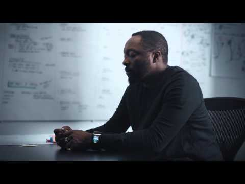 will.i.am Interview on Why He Makes Time to Read The Wall Street Journal