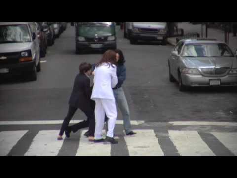 VÍDEO DA SEMANA: Deixem o Ringo cantar mais