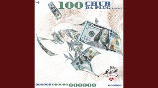 100 Feat Mercy