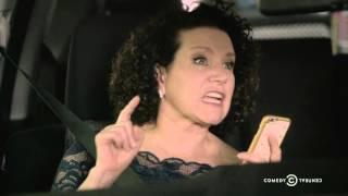 BROAD CITY (T3) -  Trailer Season 3 Comedy Central HD