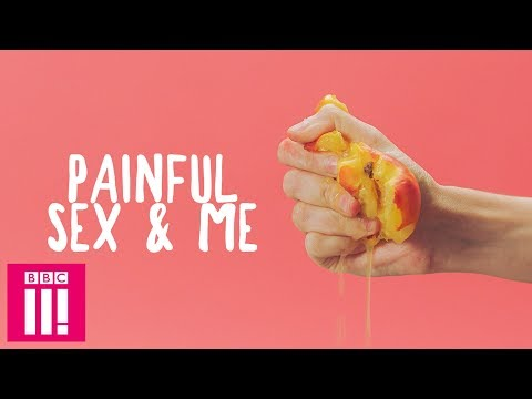 Xxx Mp4 What Painful Sex Feels Like Body Language 3gp Sex