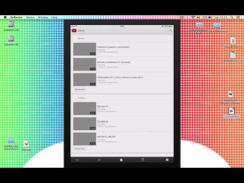 Descargar Apps & Tweaks Repo BigBoss Pirata ripBigBoss iOS 7 Cydia