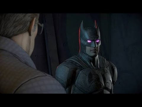 How to download Batman Episode-5 Free For pc game Download