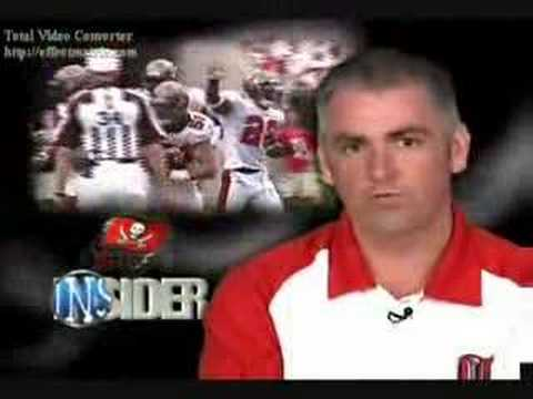 Buccaneers Insider - September 19