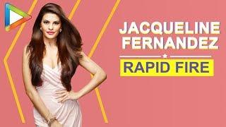 Race 3 | Salman Khan, Jacqueline Fernandez | Trailer Launch 2018